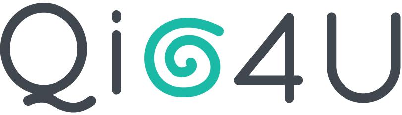 Qi4U.png