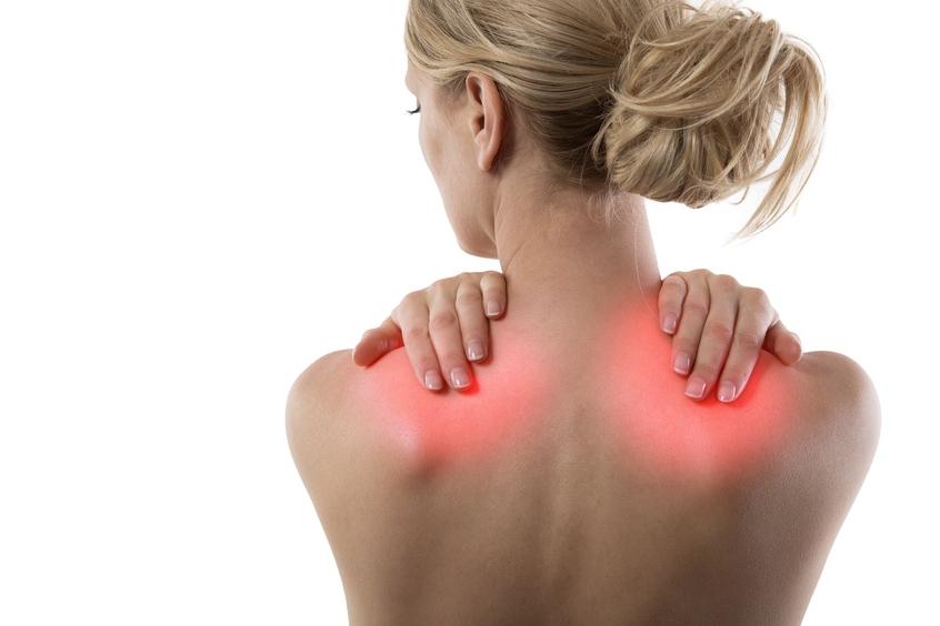 Jubewell-Jutta-Bertsch-Massage-Beschwerden-Schmerzen