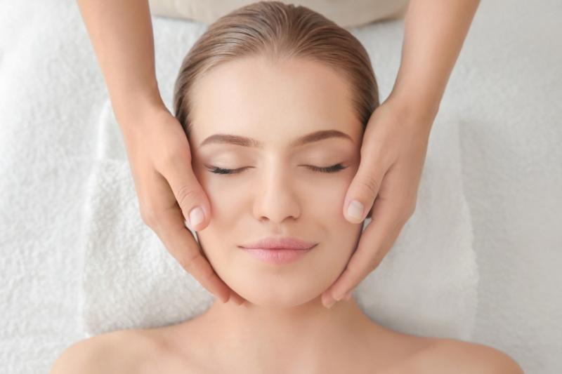 Jubewell-Jutta-Bertsch-Massage-Beschwerden-Stress