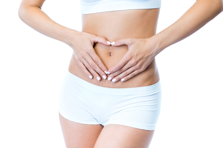 Jubewell-Jutta-Bertsch-Massage-Beschwerden-Organische-Probleme