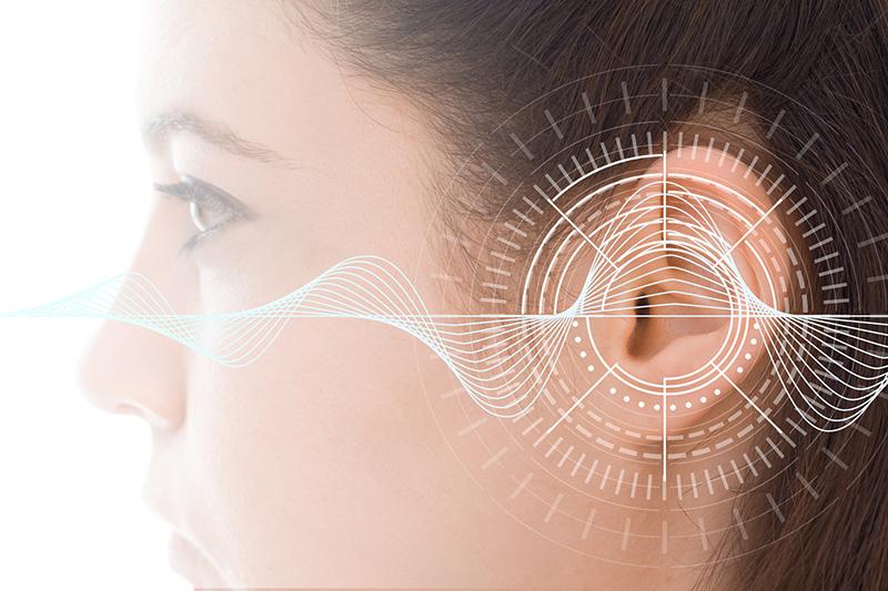 Jubewell-Jutta-Bertsch-Massage-Angebot-Ohr-Akupunktmassage
