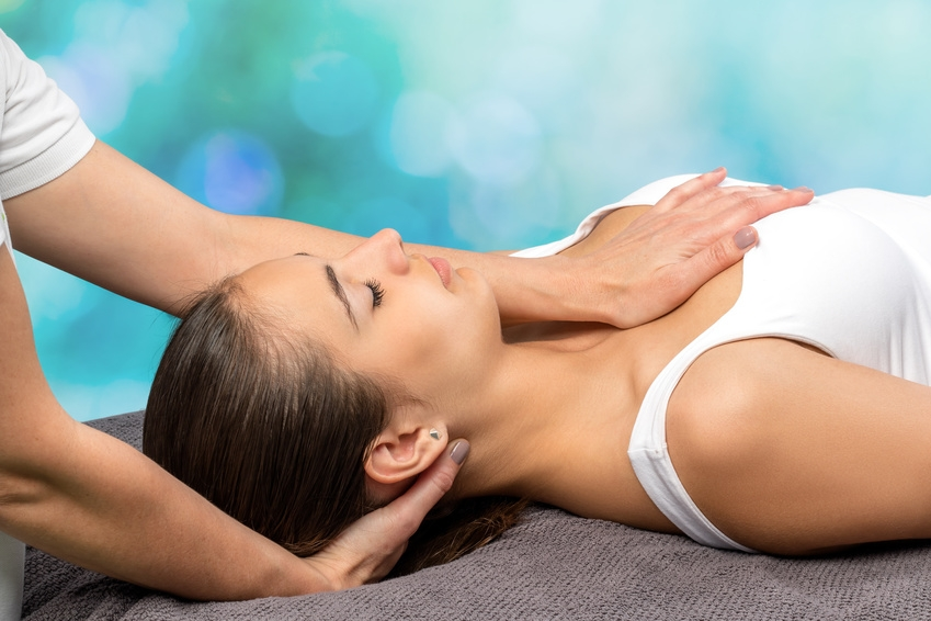 Jubewell-Jutta-Bertsch-Massage-Angebot-Cranio-Sacral-Therapie
