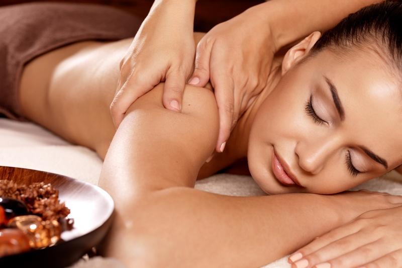 Jubewell-Jutta-Bertsch-Massage-Angebot-Heilmassage-Faszientherapie
