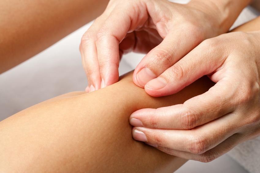 Jubewell-Jutta-Bertsch-Massage-Angebot-Manuelle-Lymphdrainage