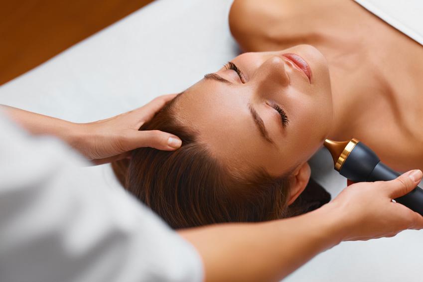 Jubewell-Jutta-Bertsch-Massage-Angebot-Lasertherapie-Laserpunktur