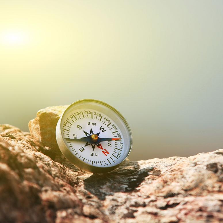 compass-advice-ftr.jpg
