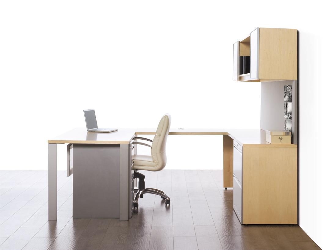 z-Architecture-et-design-clair-obscur-40.jpg