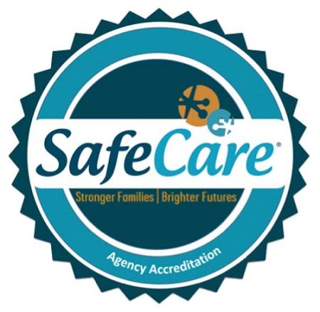 SafeCare1.jpg