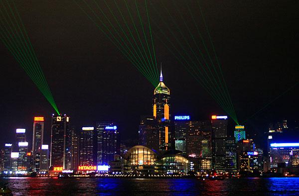 hong-kong-symphony-lights.jpg