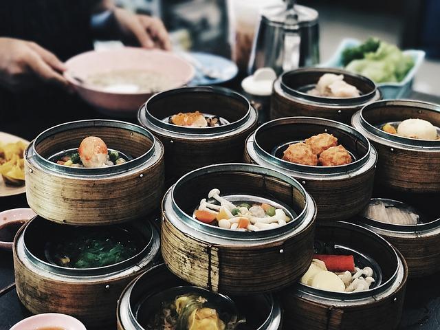 food-2689205_640.jpg