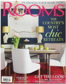 ROOMS_Magazine-2015.png