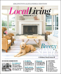 WashPost_Local-Living-2015-248x300.png