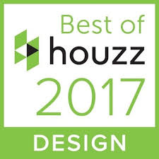 Best_of_Houzz_2017_design.png