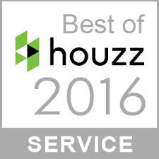 Best_of_Houzz_2016_service.png