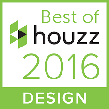 Best_of_Houzz_2016_design_2.png