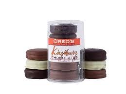 Kingbury_chocolates.jpeg