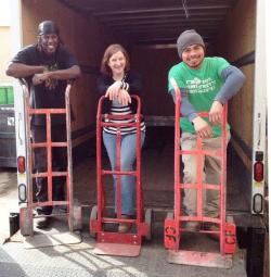 Community_Forklift.png