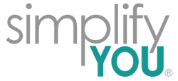 Simplify_You_logo.png