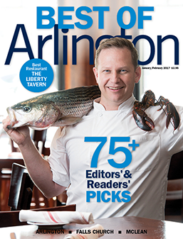 Arlington_Best_of_2016_February-2017-cover_2.png