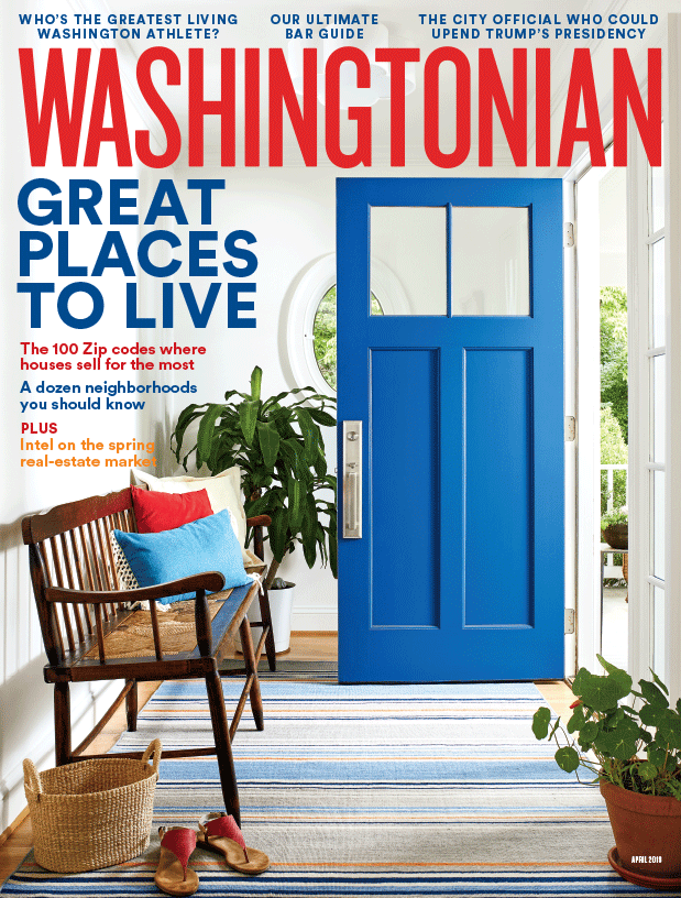 Washingtonian_Apr_cover.png