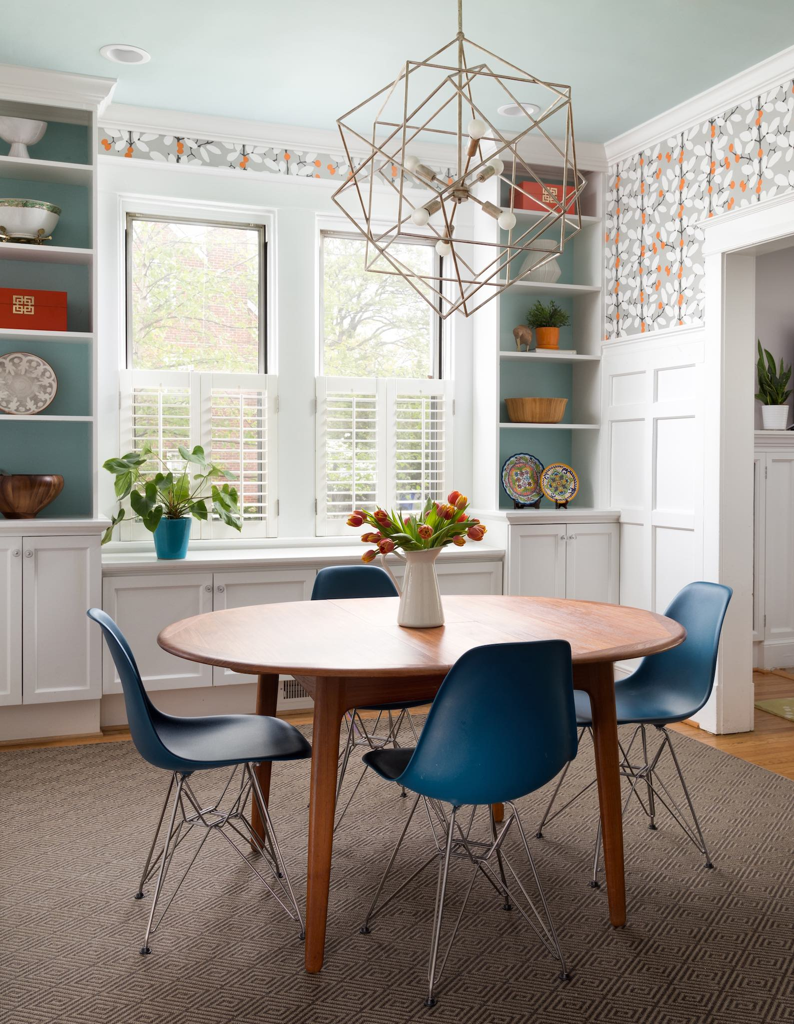 Playful_Dining_Room_AHI2.jpg