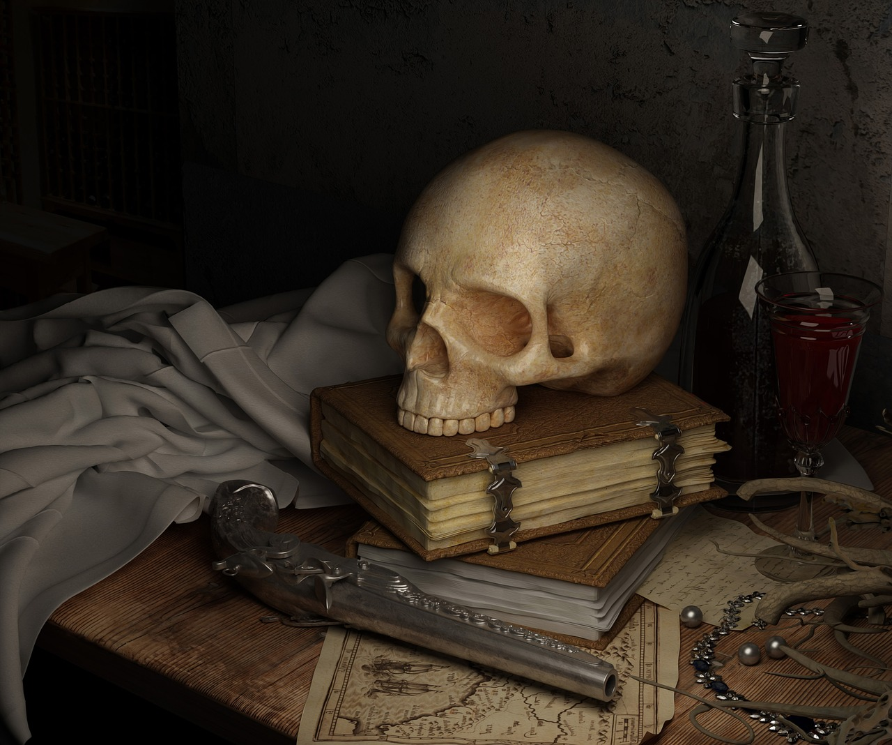 skull-1193784_1280.jpg
