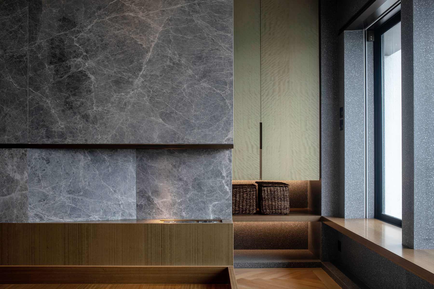 Master-Bedroom--03.jpg