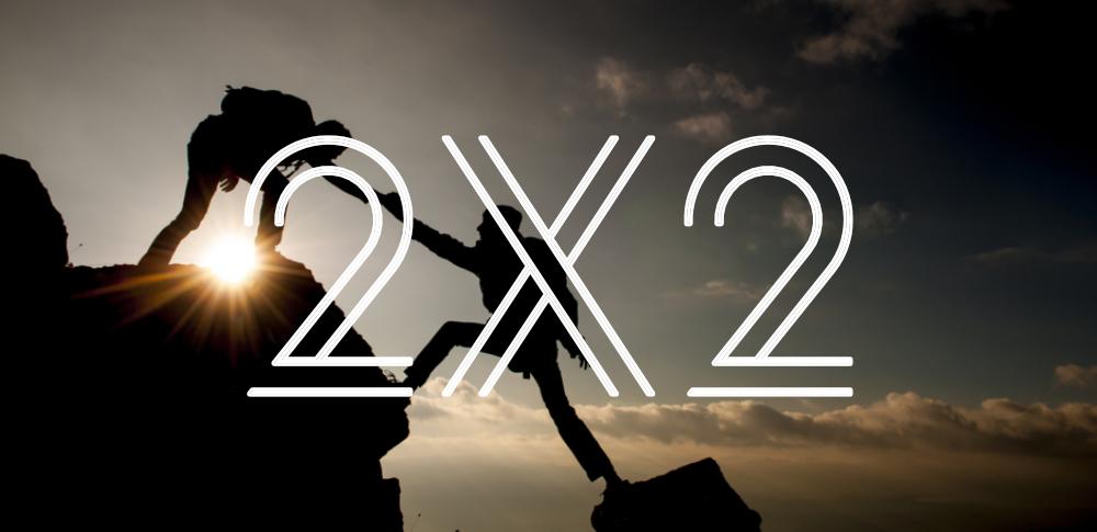 2x2.jpg