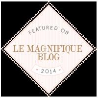 lemagnifiqueblog2014.png