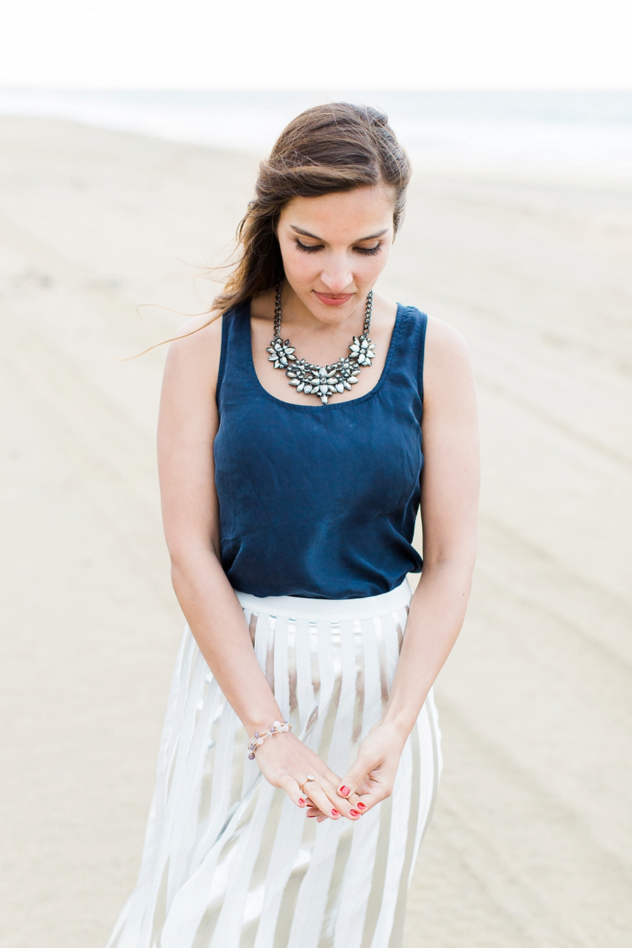 Fuerteventura-Beach-Engagement-Tanja Kibogo_ (2).JPG