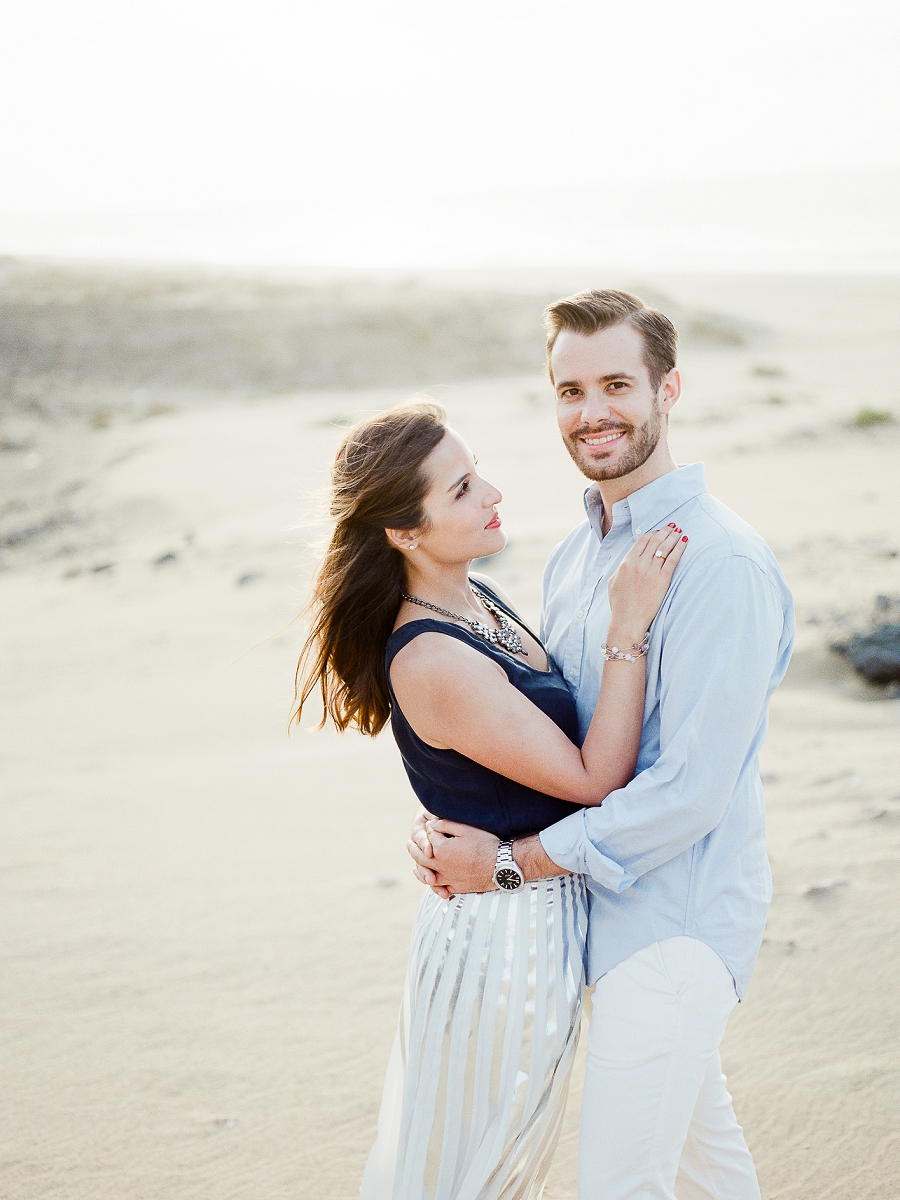 Fuerteventura-Beach-Engagement-Tanja Kibogo_ (5).JPG