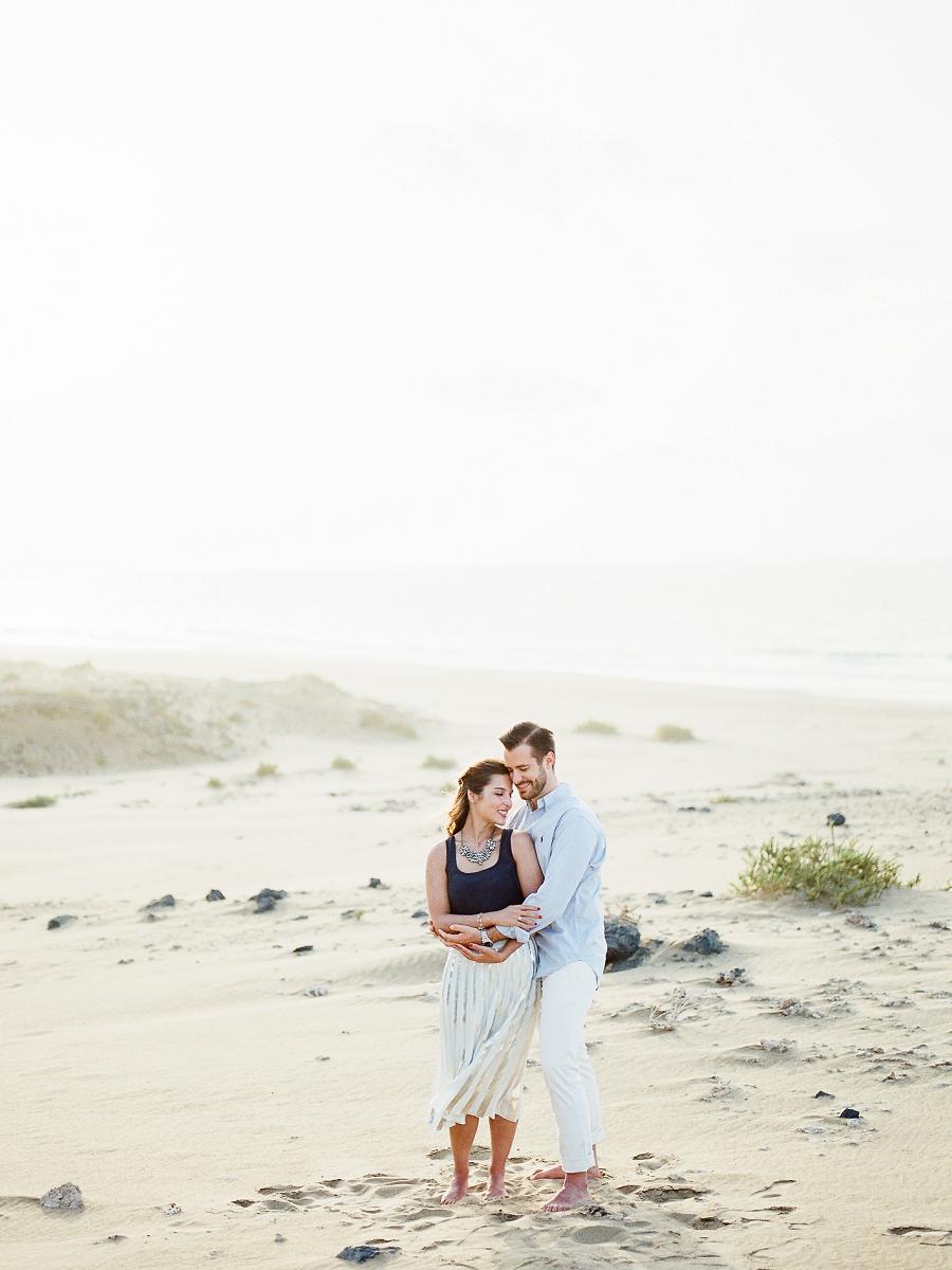 Fuerteventura-Beach-Engagement-Tanja Kibogo_ (11).JPG