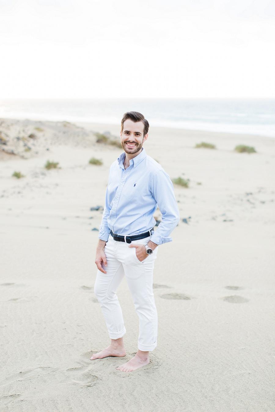 Fuerteventura-Beach-Engagement-Tanja Kibogo_ (15).JPG