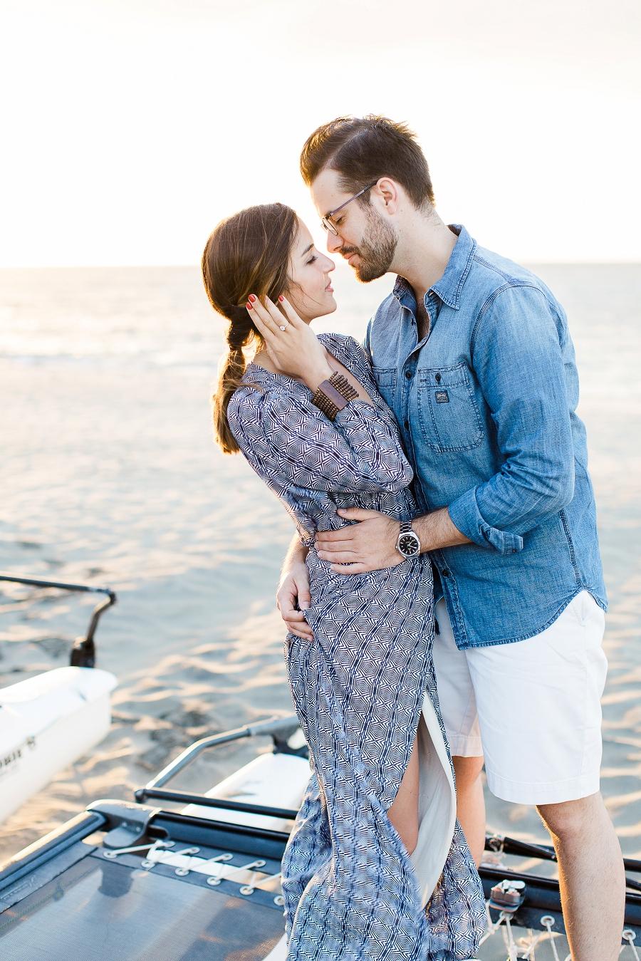 Fuerteventura-Beach-Engagement-Tanja Kibogo_ (23).JPG