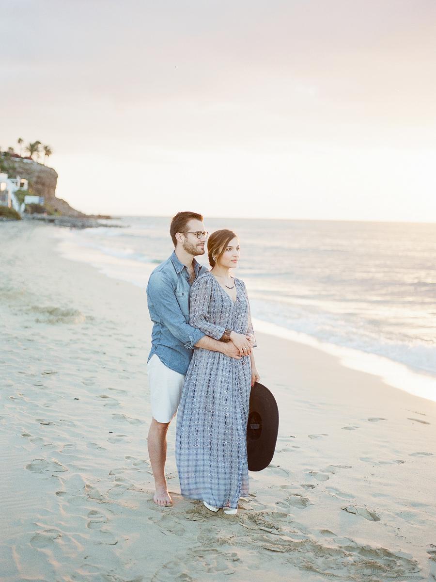 Fuerteventura-Beach-Engagement-Tanja Kibogo_ (27).JPG