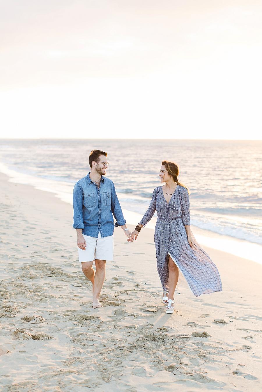 Fuerteventura-Beach-Engagement-Tanja Kibogo_ (32).JPG