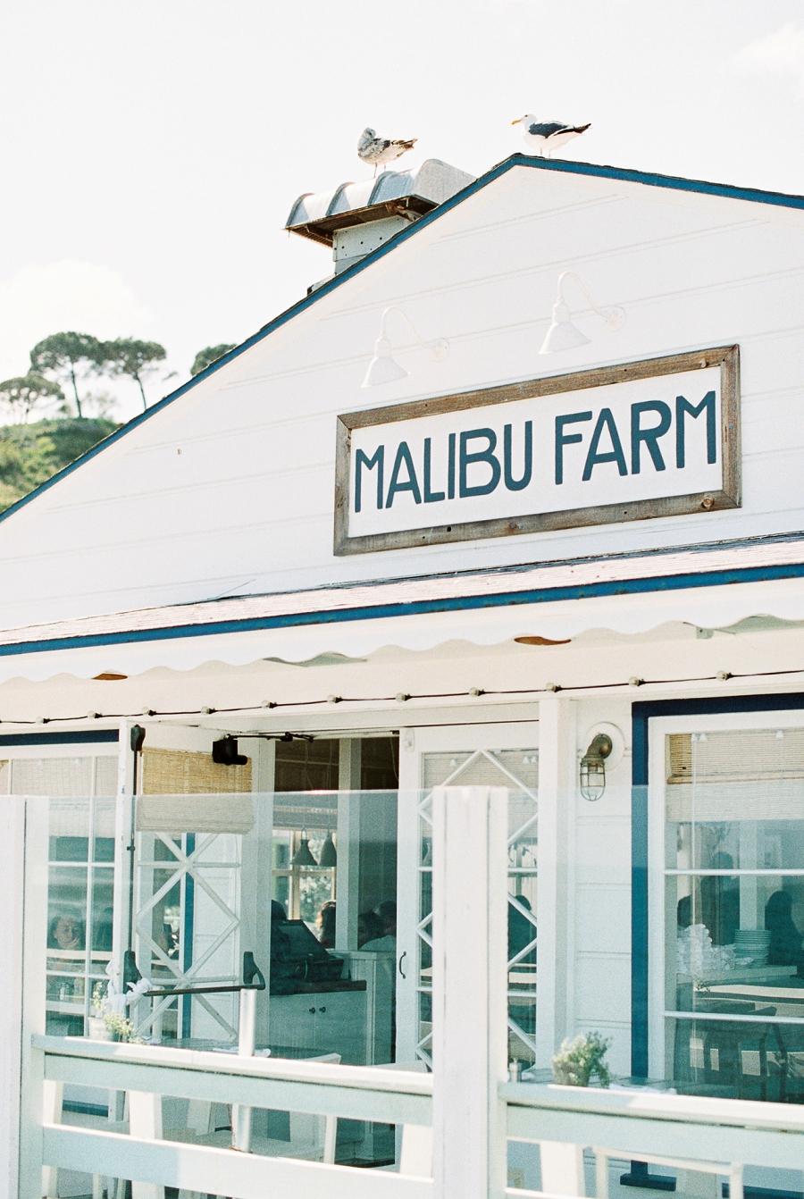 2_Malibu-Farm-lunch date_Tanja Kibogo Photo.JPG