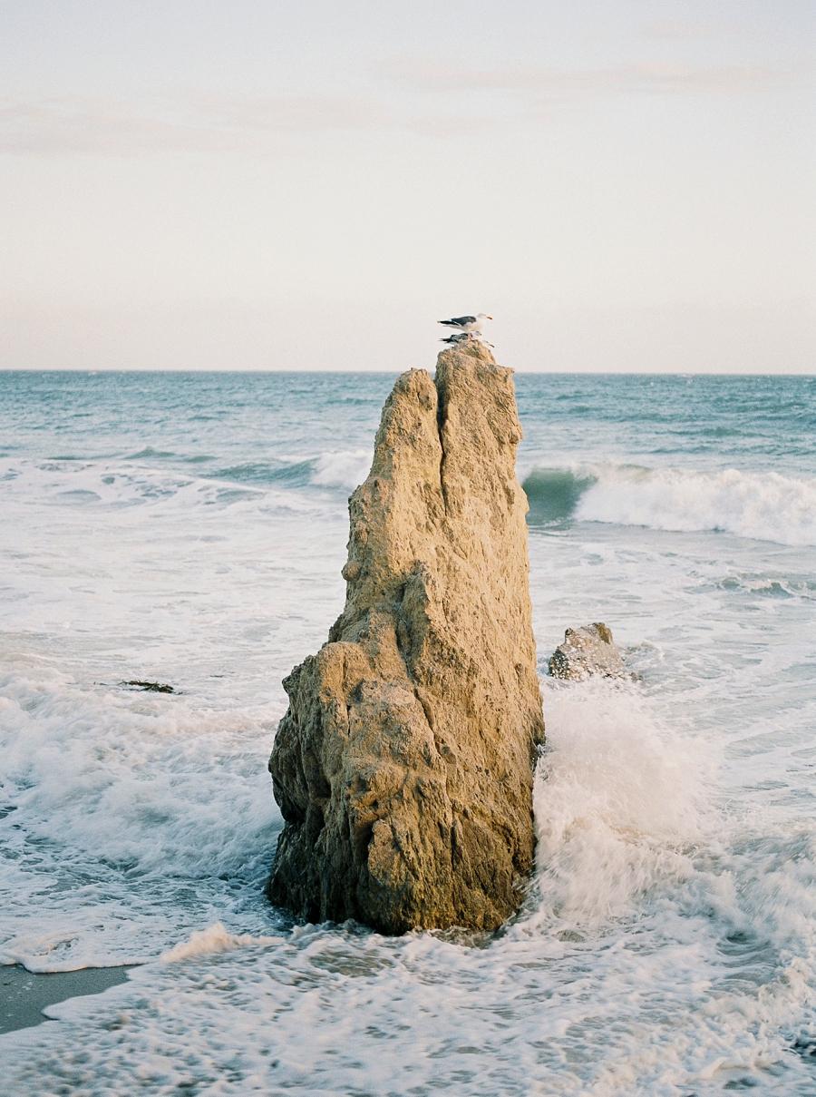 12a_El Matador-Malibu_California-Tanja-Kibogo-Photo.JPG
