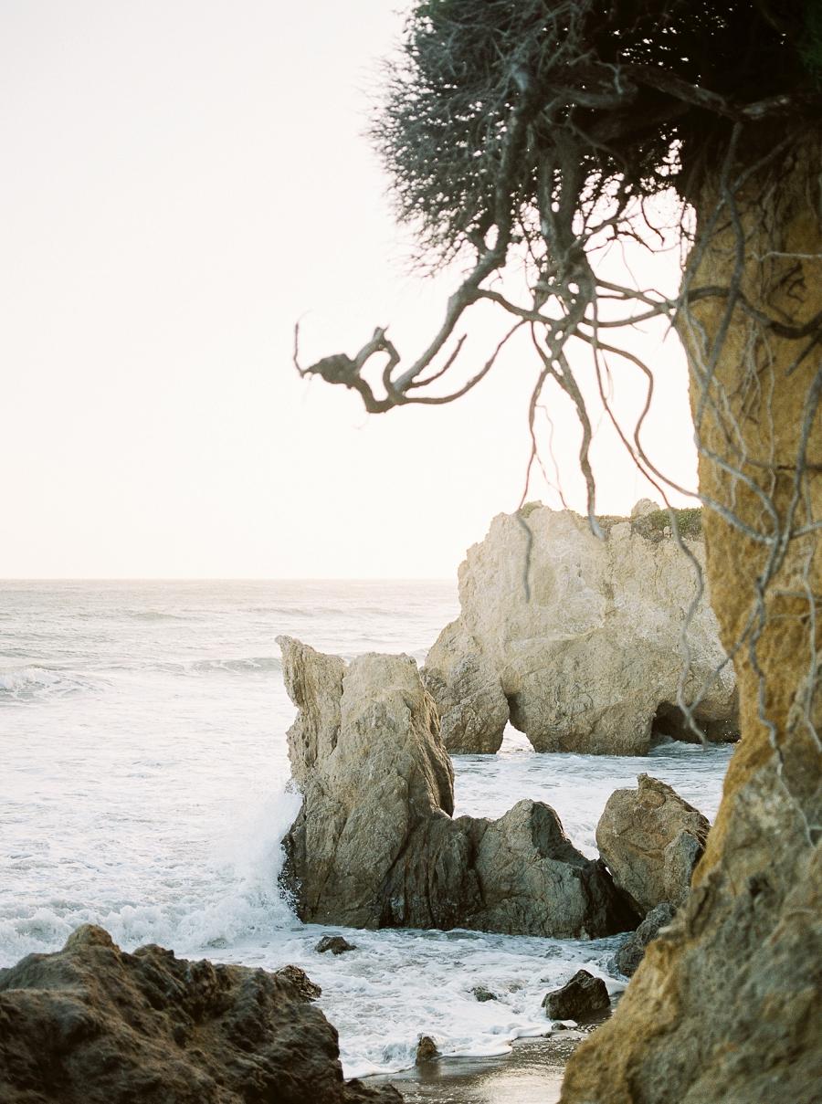 19_El Matador-Malibu_California-Tanja-Kibogo-Photo.JPG