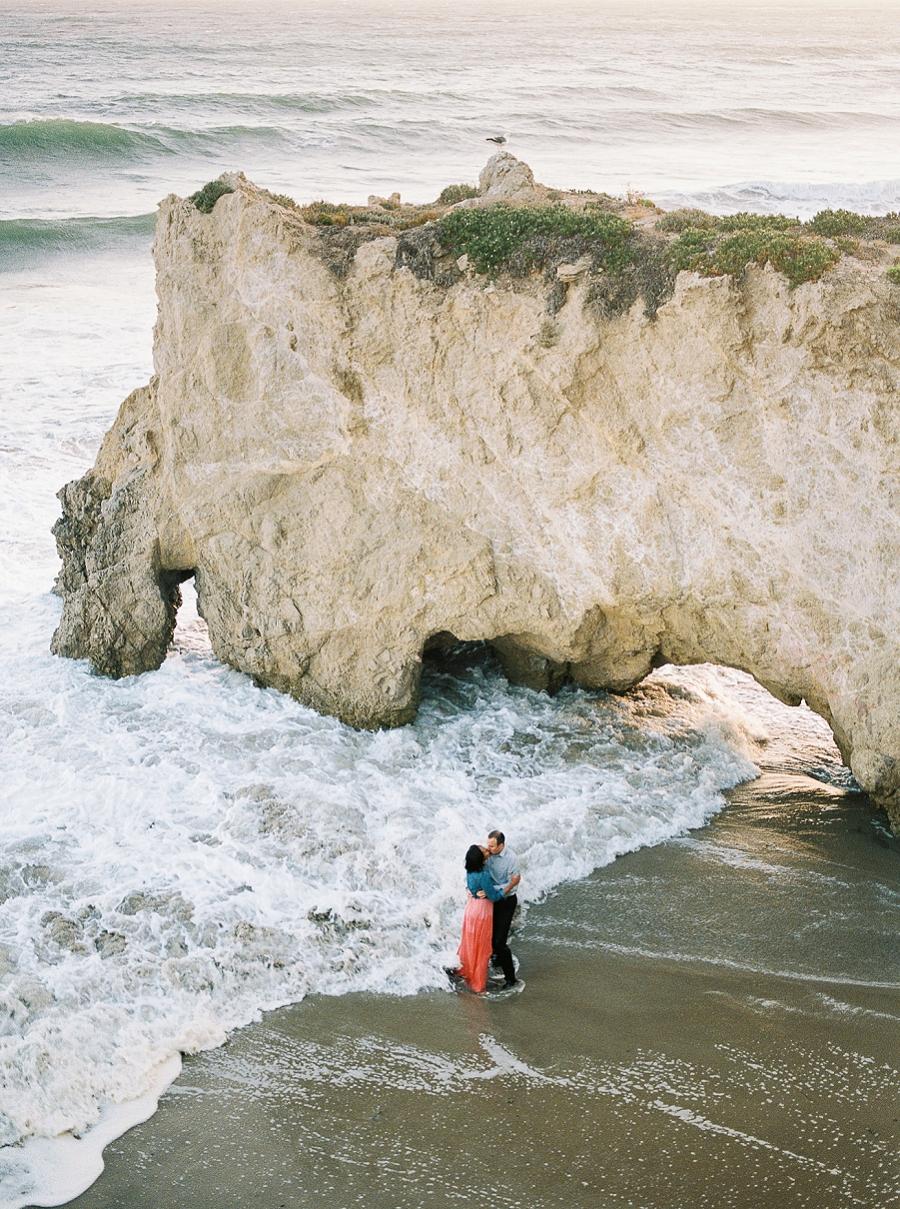 26_El Matador-Malibu_California-Tanja-Kibogo-Photo.JPG