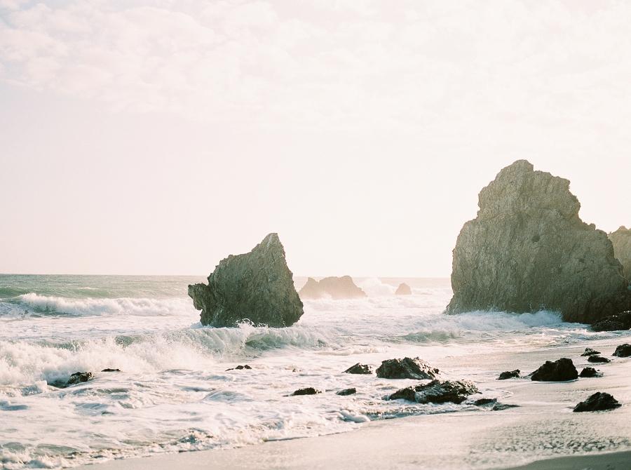30_El Matador-Malibu_California-Tanja-Kibogo-Photo.JPG