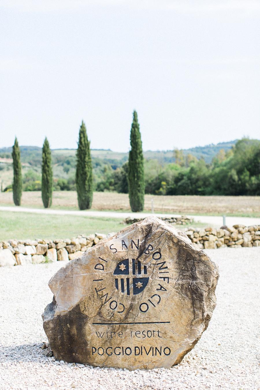 Tuscany-wedding-Conti di San Bonifacio-Tanja-Kibogo-Pisa-wedding (2).JPG