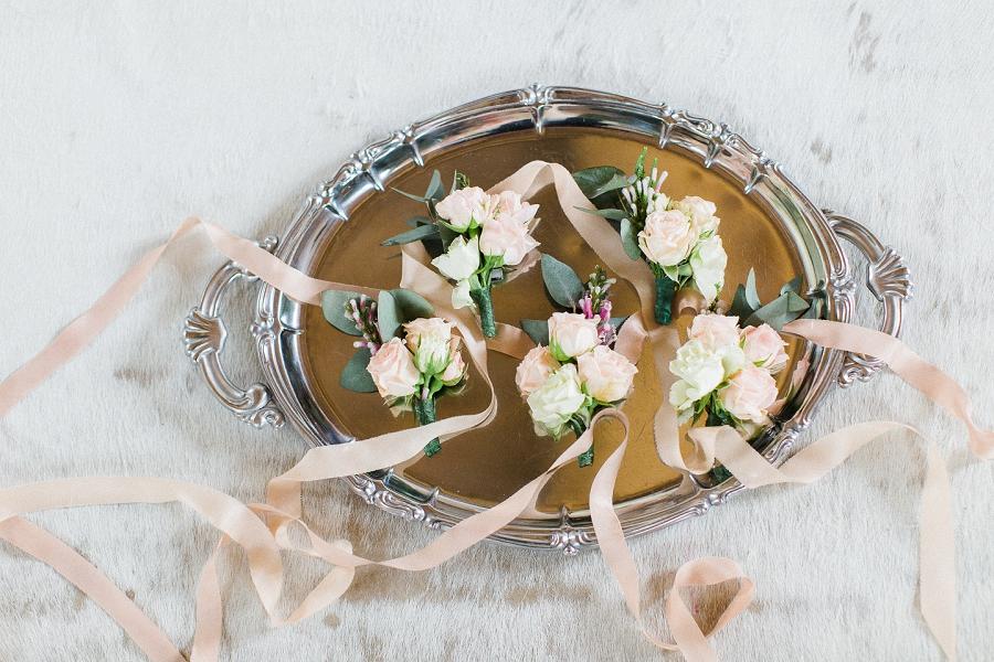 Tuscany-wedding-Conti di San Bonifacio-Tanja-Kibogo-Pisa-wedding (12).JPG