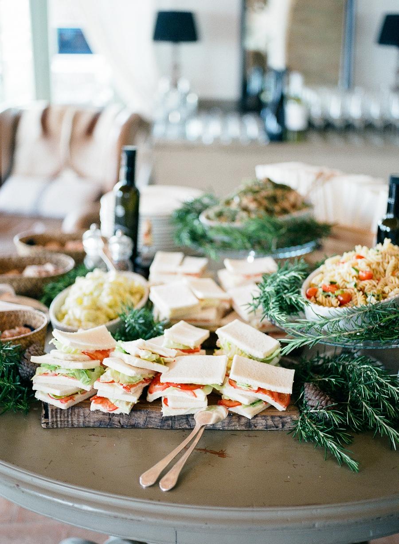 Tuscany-wedding-Conti di San Bonifacio-Tanja-Kibogo-Pisa-wedding (15).JPG