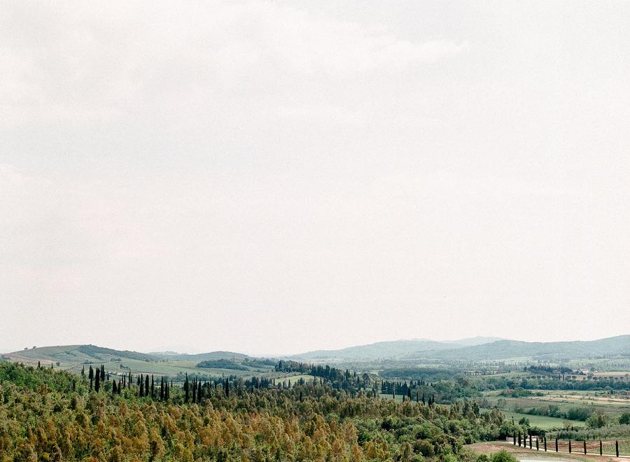 Tuscany-wedding-Conti di San Bonifacio-Tanja-Kibogo-Pisa-wedding (19).JPG