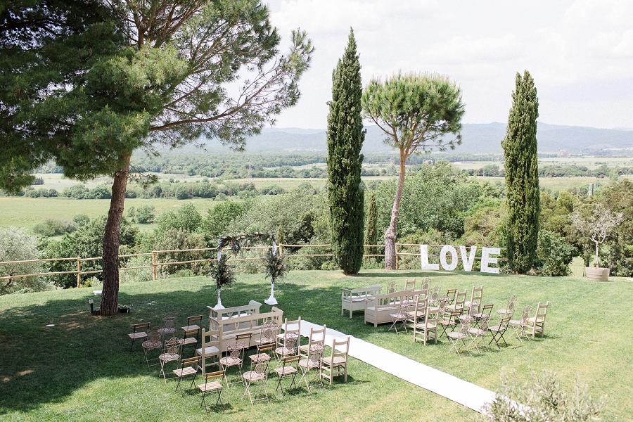 Tuscany-wedding-Conti di San Bonifacio-Tanja-Kibogo-Pisa-wedding (20).JPG