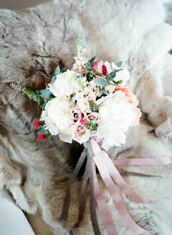 Tuscany-wedding-Conti di San Bonifacio-Tanja-Kibogo-Pisa-wedding (21a).JPG