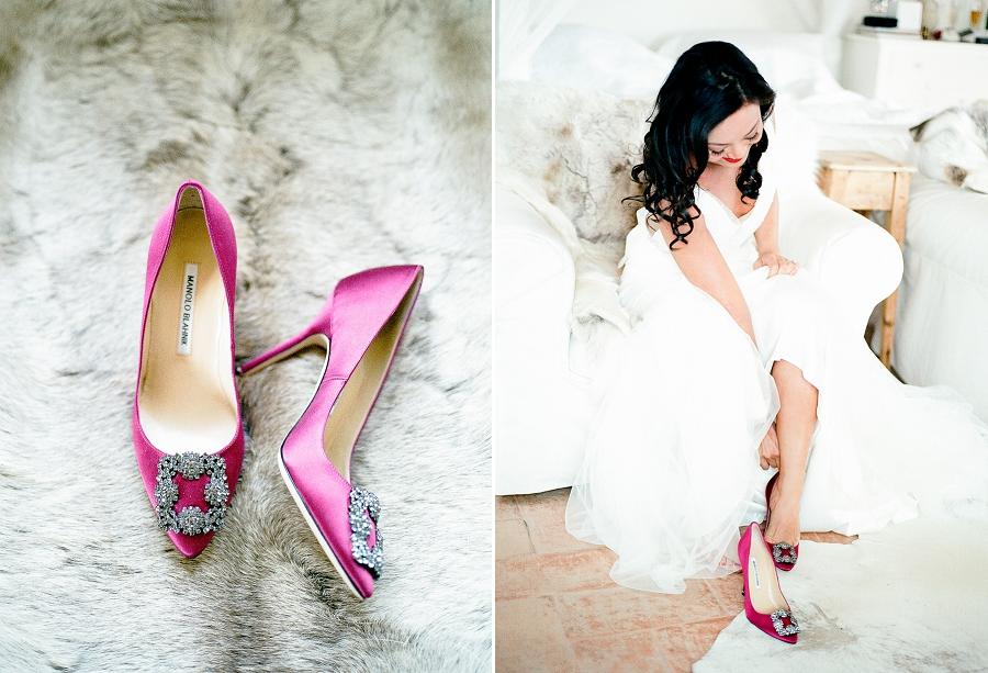 Tuscany-wedding-Conti di San Bonifacio-Tanja-Kibogo-Pisa-wedding (23).JPG