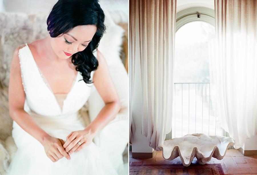 Tuscany-wedding-Conti di San Bonifacio-Tanja-Kibogo-Pisa-wedding (25).JPG