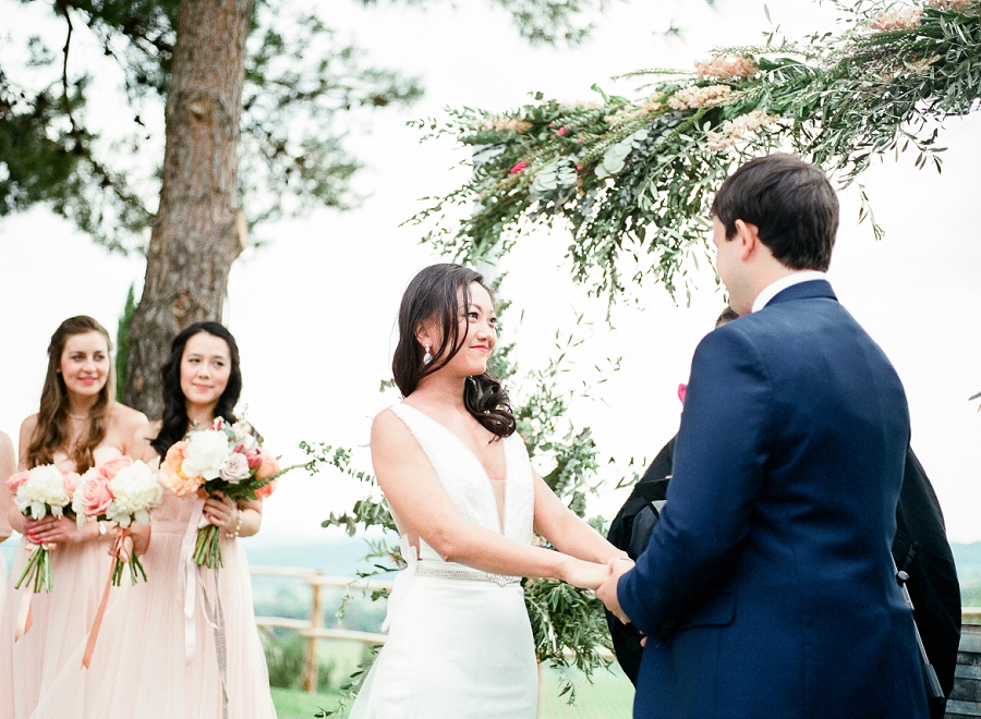 Tuscany-wedding-Conti di San Bonifacio-Tanja-Kibogo-Pisa-wedding (29a).JPG